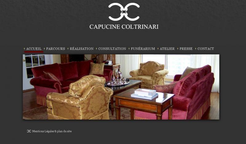 Site De Designer D Int Rieur Design De Maison