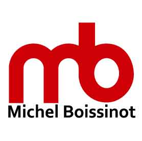 Michel Boissinot