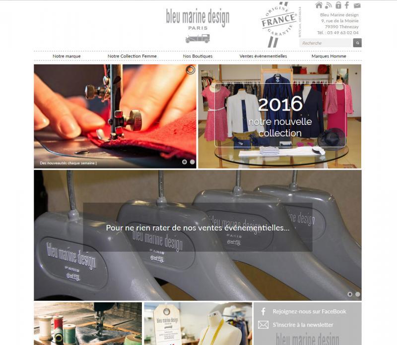 partir de 890 euros agence conseil en communication publicit cr ation de site internet. Black Bedroom Furniture Sets. Home Design Ideas
