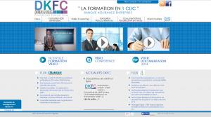 DK Formation Consulting