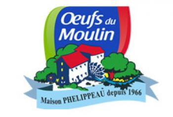 Oeufs du Moulin